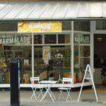Proper Marmalade Company on Visit Ilfracombe