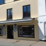 Roly's Fudge Pantry on Visit Ilfracombe