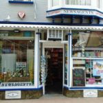 St James Dairy on Visit Ilfracombe