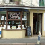 Taste Bakery on Visit Ilfracombe