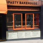 The Pasty Bakehouse on Visit Ilfracombe