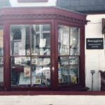 Smugglers Needlecraft Centre on Visit Ilfracombe