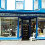 TLC Community Shop on Visit Ilfracombe