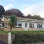 Torrs Park Dental Practice on Visit Ilfracombe