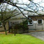 Mullacott Veterinary Hospital on Visit Ilfracombe
