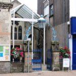 The Lantern on Visit Ilfracombe