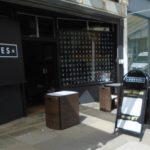 Hodges Vape Lounge on Visit Ilfracombe