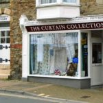 The Curtain Collection on Visit Ilfracombe