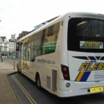 Filers Travel Ltd on Visit Ilfracombe