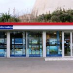 Ilfracombe Tourist Information Centre on Visit Ilfracombe