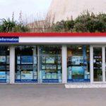 Ilfracombe Tourist Information Centre on Visit Ilfracombe