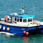 Bluefin Charters on Visit Ilfracombe