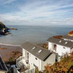 Beach Cove Coastal Retreat on Visit Ilfracombe