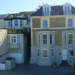 Gabriel House on Visit Ilfracombe