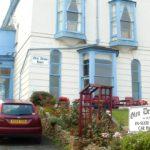 Glen Devon Hotel on Visit Ilfracombe