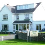 High Ways House on Visit Ilfracombe