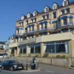 Imperial Hotel on Visit Ilfracombe