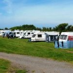 Little Shelfin Farm Campsite on Visit Ilfracombe