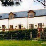 Mullacott Farm on Visit Ilfracombe