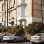 Two Ways Guest House on Visit Ilfracombe