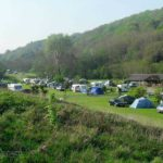 Watermouth Valley Camping Park on Visit Ilfracombe