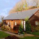Woodstock Holiday Lodges on Visit Ilfracombe