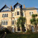 Westwell Hall on Visit Ilfracombe