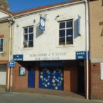 Ilfracombe & North Devon Sub Aqua Club on Visit Ilfracombe