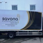 Savona Foodservice South West on Visit Ilfracombe