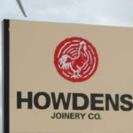 Howdens Joinery on Visit Ilfracombe