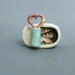 Fiona Bates Ceramics on Visit Ilfracombe
