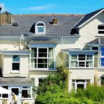 Alban House Residential Care on Visit Ilfracombe