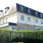 Edenmore Nursing Home on Visit Ilfracombe
