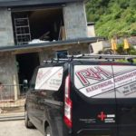 R H Electrical Contractors on Visit Ilfracombe