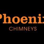 Phoenix Chimneys and Log Burner Installers on Visit Ilfracombe