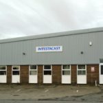 Investacast Ltd on Visit Ilfracombe