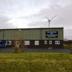Richmond CNC Engineering(Devon) Ltd on Visit Ilfracombe