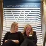 V K Colourworks Ltd on Visit Ilfracombe