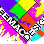 LeeMac Design on Visit Ilfracombe