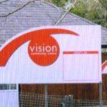 Slade Vision Centre on Visit Ilfracombe