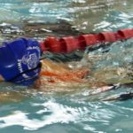 Ilfracombe Swimming Club on Visit Ilfracombe