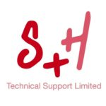 S&H Technical Support Ltd on Visit Ilfracombe