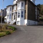 Cairn House on Visit Ilfracombe