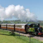 Lynton & Railway on Visit Ilfracombe