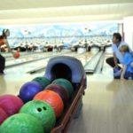 Golden Bowls on Visit Ilfracombe