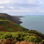 The Torrs on visitilfracombe