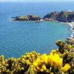 Lundy Island on visitilfracombe