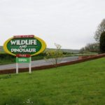 Wildlife park on Visit Ilfracombe