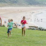 Woolacombe Bay Holiday Parks on Visit Ilfracombe