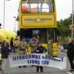 Ilfracombe Carnival on Visit Ilfracombe